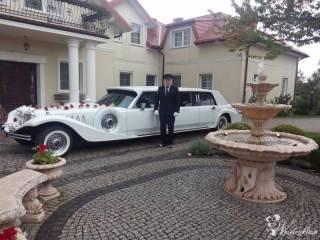 Lincoln Excalibur  P.U.Lincoln-Luxcar,  Olkusz