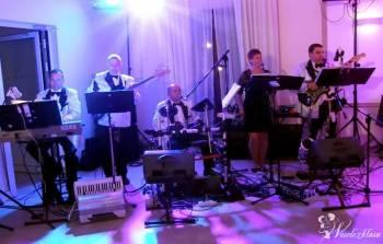Zespół SAX, muzyka na żywo, bogaty repertuar, Zespoły weselne Zwoleń