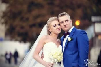 Marcin Koneczniak Fotomarcin, Kamerzysta na wesele Krasnobród