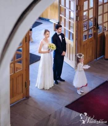 Wideo-pryzmat   -  Wideofilmowanie Full HD, Kamerzysta na wesele Kańczuga