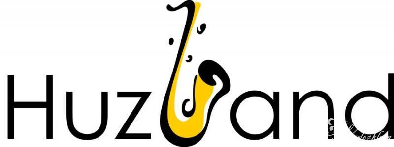 Zespół Huzband - profesjonalny zespół! 100% live, Poznań - zdjęcie 1