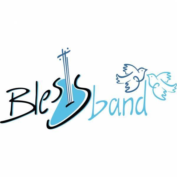 Blessband - profesjonalnie i z klasą - to właśnie my, Poznań - zdjęcie 1