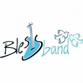 Blessband - profesjonalnie i z klasą - to właśnie my, Oprawa muzyczna ślubu Nowe Miasteczko
