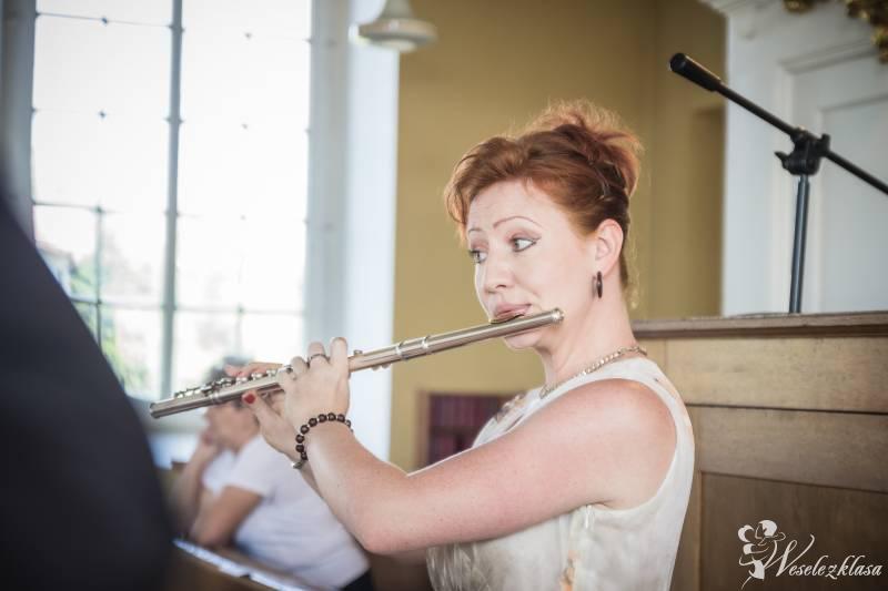 Wymarzona muzyka na ślubie w kościele (i nie tylko), Bytom - zdjęcie 1