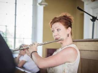 Wymarzona muzyka na ślubie w kościele (i nie tylko),  Bytom