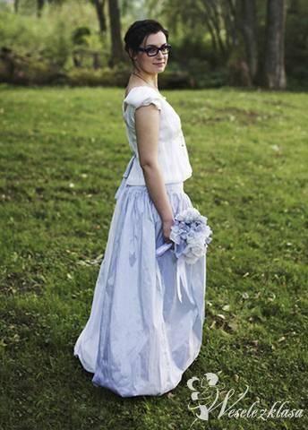 WUEM fashion - suknie ślubne, Salon sukien ślubnych Ujście