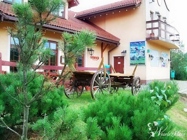 DSD Restauracja Pod Progiem, Bytom - zdjęcie 1