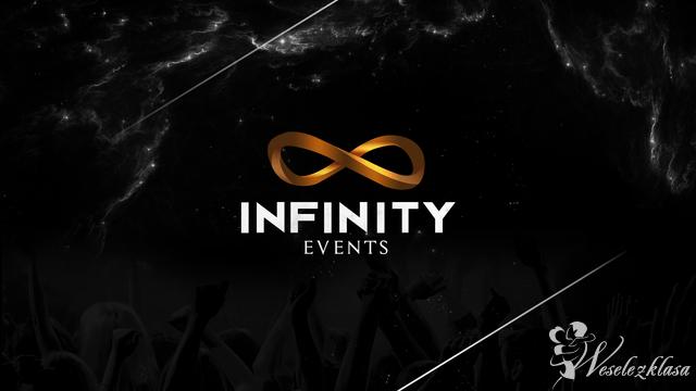 Infinity Events - organizacja wesel, Warszawa - zdjęcie 1