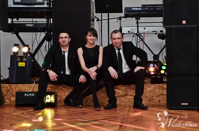 Zespół Muzyczny SWAY , Częstochowa - zdjęcie 1