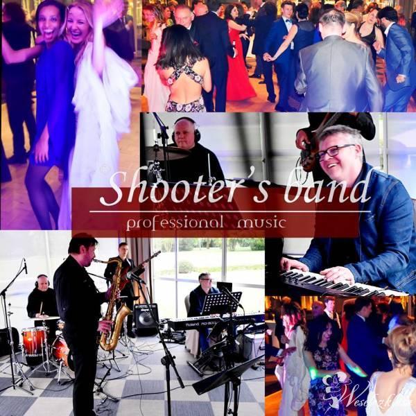 Shooter's Band, Warszawa - zdjęcie 1
