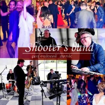 Shooter's Band, Zespoły weselne Iłża