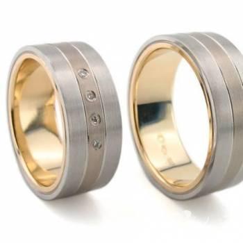 Obrączki ślubne OLSZAR, Obrączki ślubne, biżuteria Sośnicowice