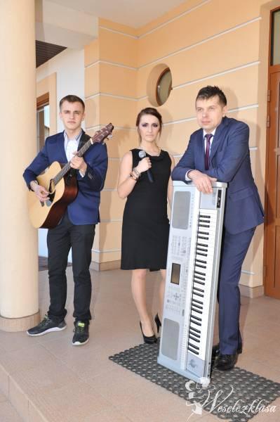 Zespół muzyczny POWER STARS , Lublin - zdjęcie 1
