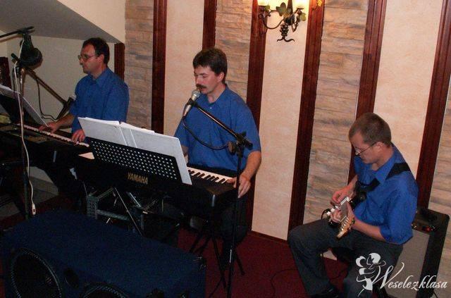 Zespół muzyczny ZałogaG, Tarnów - zdjęcie 1