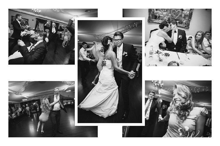 Fotograf na wesele ślub sesja plenerowa studio, Środa Wielkopolska - zdjęcie 1
