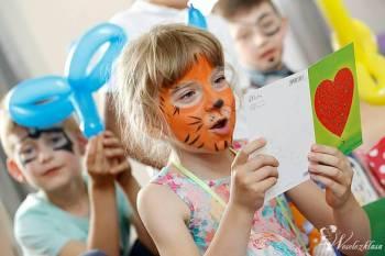 Animator podczas wesela GRUPA HAPPY, Animatorzy dla dzieci Olsztyn