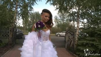 Ślub w obiektywie kamery, Kamerzysta na wesele Rybnik