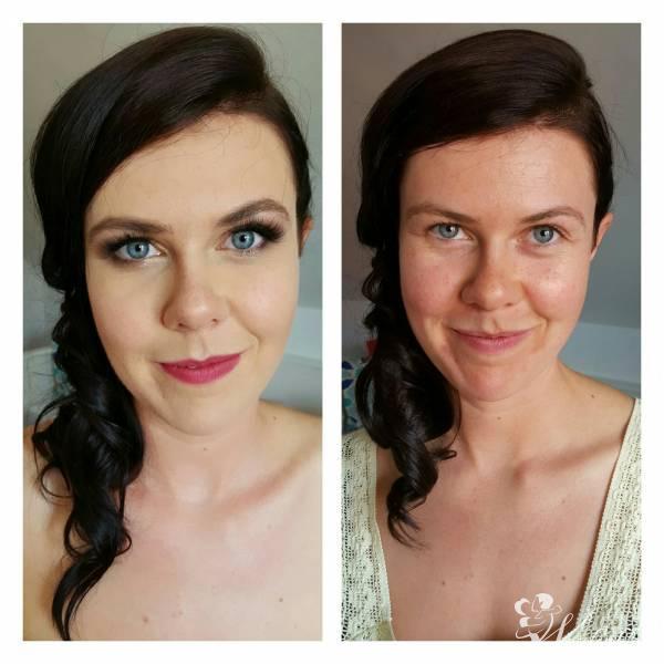 Makijażowe upiększanie - KiziMizi makeup!, Otwock - zdjęcie 1