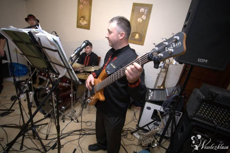 Zespół Verse, Jelesnia - zdjęcie 1