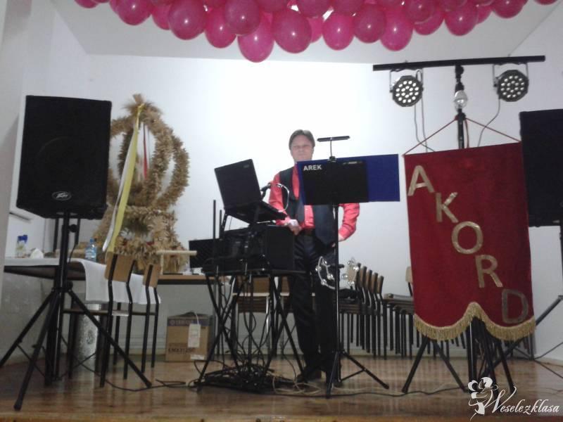Jednoosobowa orkiestra, Koszalin - zdjęcie 1