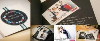 PHOTO-ROOM to więcej niż fotobudka, Fotobudka, videobudka na wesele Katowice