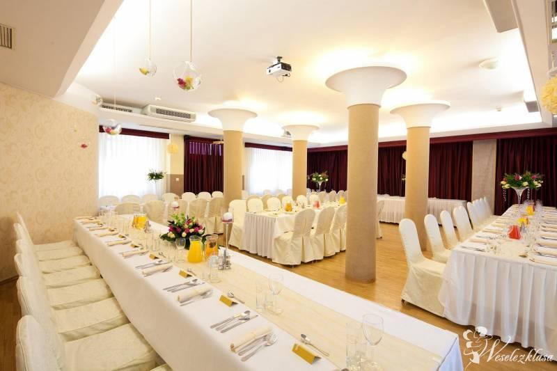 Restauracja i Hotel Wilga***, Kraków - zdjęcie 1