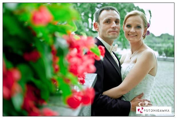 Fotomigawka - fotografia ślubna i videofilmowanie, Piaseczno - zdjęcie 1