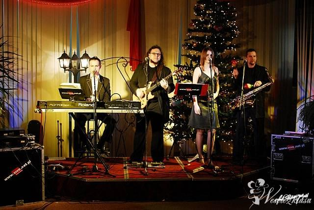 Zespół muzyczny VIVO, Piła - zdjęcie 1