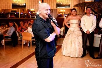 Dj/WokalistaWodzirej, DJ na wesele Halinów