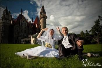 Nowa jakość fotografii ślubnej... Dla Ciebie!!!, Fotograf ślubny, fotografia ślubna Ozimek