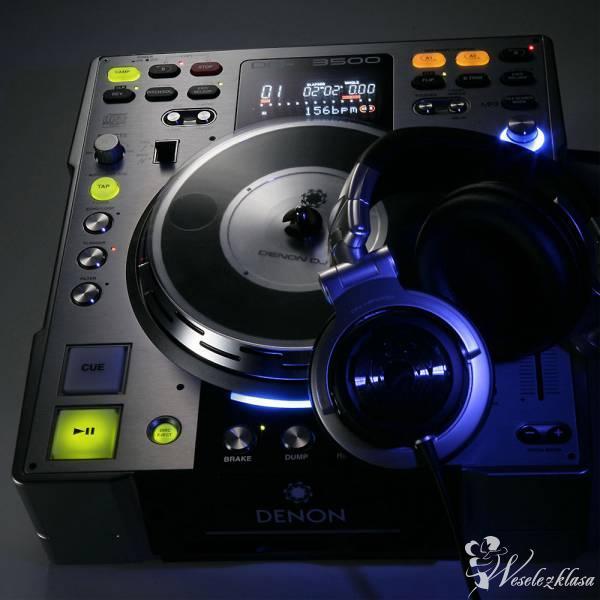 Profesjonalny DJ.Arko, Kalisz - zdjęcie 1
