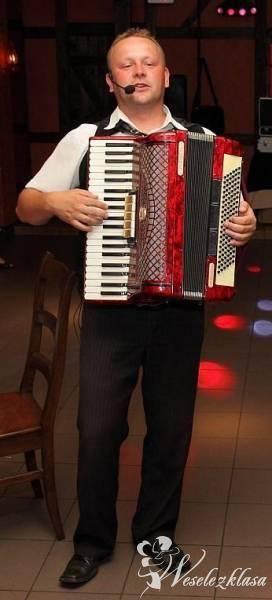 DJ Adam wita!!  Oprawa myzyczna wesel i nie tylko!, DJ na wesele Ostrów Lubelski