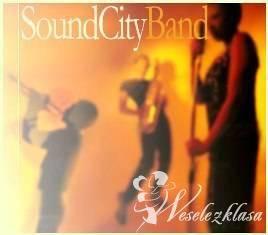 Sound City Band, Zespoły weselne Słupsk