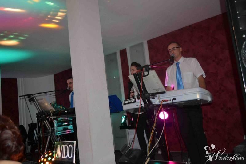 Zespół Muzyczny Avido, Dobrodzień - zdjęcie 1