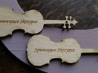 Skrzypce solo/w duecie na Twoim ślubie/kwartet, Oprawa muzyczna ślubu Nowy Targ