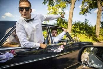 Bungalo Wedding Photography, Fotograf ślubny, fotografia ślubna Jastarnia