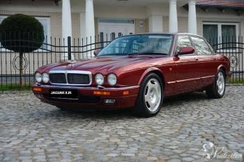 Exclusive Limousine, Samochód, auto do ślubu, limuzyna Karpacz