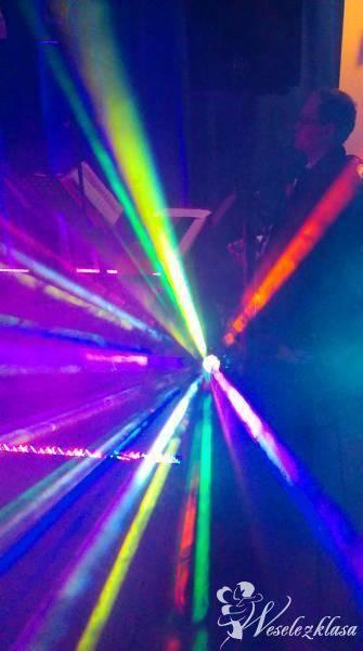 DJ + skrzypce i trąbka + ŚWIATŁA+ Nagłośnienie, DJ na wesele Wyśmierzyce