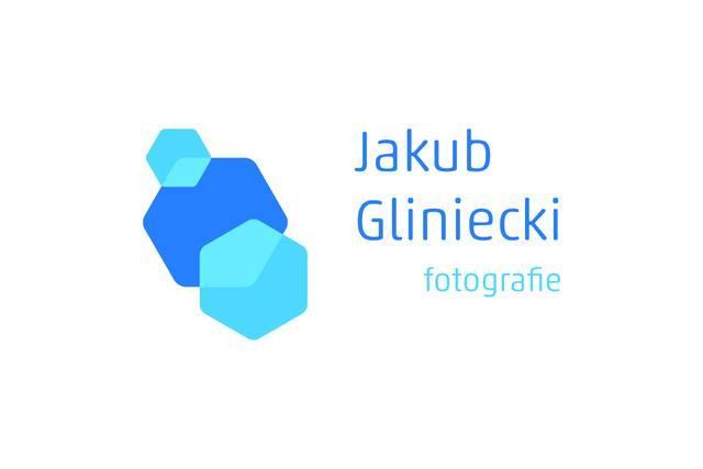 Jakub Gliniecki, Gdynia - zdjęcie 1