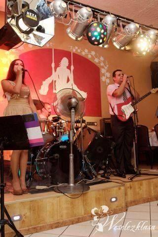 Grupa muzyczna Revers, Zespoły weselne Józefów Lubelskie