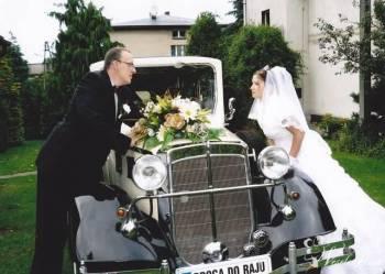 SOMIR kamerzysta na wesele, Kamerzysta na wesele Mikołów