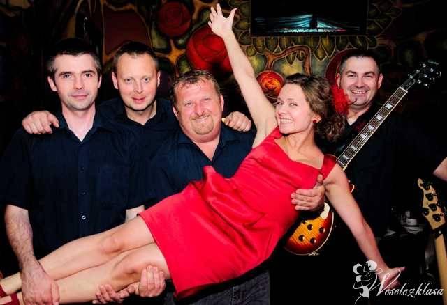 Zespół Muzyczny MONROY, Sobótka - zdjęcie 1