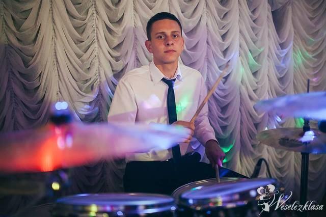 Zespół muzyczny ''Tacy Sami'', Mszana Dolna - zdjęcie 1