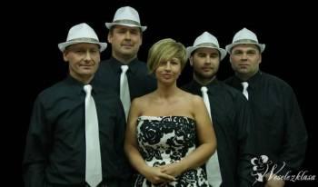 TYTAN Band, Zespoły weselne Szepietowo