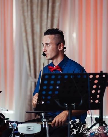 GrOszki zespół muzyczny, Różanka - zdjęcie 1