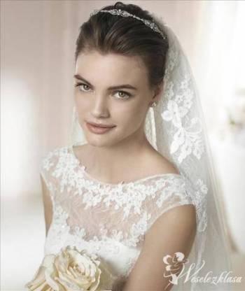 Maribel Salon Sukien Ślubnych, Salon sukien ślubnych Mirsk