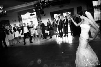 Atelier Taneczne Janicka Patrycja, Szkoła tańca Żary