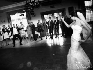 Atelier Taneczne Janicka Patrycja, Szkoła tańca Szprotawa