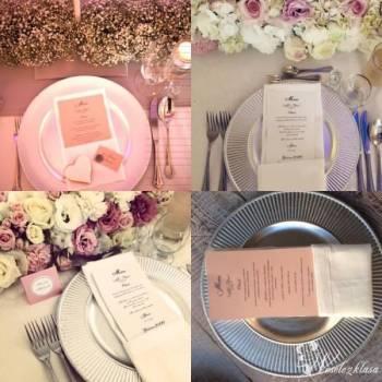 Jafa - wypożyczalnia, organizacja wesel, Wedding planner Warszwa