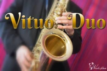 Zespół muzyczny na wesele *** VituoDUO*, Zespoły weselne Pilica